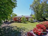 2 East Place, Kambah ACT 2902