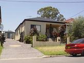 10 Morven Street, Old Guildford NSW