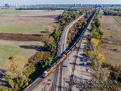 BNSF 8768 | EMD SD70ACe | BNSF Thayer South Subdivision (M.J. Scanlon) Tags: arkansas bnsf8768 bnsf8778 bnsfthayersouthsubdivision bridgejunction business capture cargo commerce dji digital drone emd emptycoal engine freight haul horsepower image impression landscape locomotive logistics mjscanlon mjscanlonphotography mavik2 mavik2zoom memphis merchandise millercoal mojo move mover moving outdoor outdoors perspective photo photograph photographer photography picture quadcopter rail railfan railfanning railroad railroader railway sd70ace scanlon steelwheels super tennessee track train trains transport transportation view wow ©mjscanlon ©mjscanlonphotography proctor unitedstates us westmemphis briark