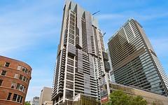 3005/91-95 Liverpool Street, Sydney NSW