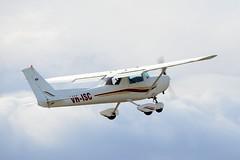 800_5455 (Lox Pix) Tags: australia aircraft airport airshow aerobatics airplane aerobatic nsw temora warbird warbirdsdownunder 2018 loxpix ga hercules