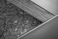 Palazzo Rhinoceros 6 (blu69) Tags: palazzo rhinoceros roma fondazione alda fendi jean nouvel