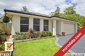 2/24 Taylor Road, Albion Park NSW