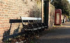 Autumn in Hampstead-33 (Paul Dykes) Tags: hampstead london uk unitedkingdom gb england autumn