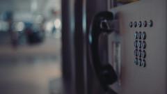☎ Public Telephone (Jovan Jimenez) Tags: sony a6500 nikon seriese 28mm f28 alpha eseries ilce public telephone tiltshift kipon adapter bokeh manual lens manuallens vintagelens oldlens retrolens adapted adaptedlens adaptedlenses ais classiclens classiclenses