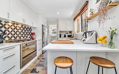 3 Lyster Place, Melba ACT