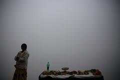 Munnar.India (VincenzoMonacoo) Tags: canon 6d tamron 2470 india kerala munnar tea garden fog adventure travel market leica nikon