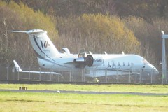 9H-MJD ~ 2018-11-30 @ BOH (1) (www.EGBE.info) Tags: 9hmjd eghh bournemouthinternationalairport boh aircraftpix generalaviation aircraftpictures airplanephotos airplane airplanepictures cvtwings planespotting aviation davelenton 30112018 canadairchallenger601 cl6002a12 mjdaviationltd