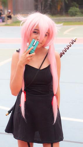 21-campinas-anime-fest-especial-cosplay-7.jpg