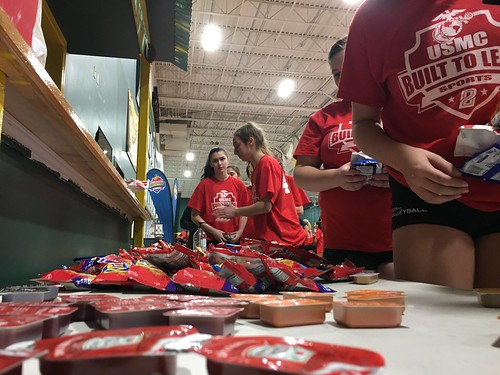 """Waterford Volleyball • <a style=""""font-size:0.8em;"""" href=""""http://www.flickr.com/photos/152979166@N07/31221965787/"""" target=""""_blank"""">View on Flickr</a>"""