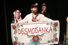 desmod_teatro_piestany-13