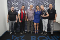 "Belo Horizonte | 07/12/2018 • <a style=""font-size:0.8em;"" href=""http://www.flickr.com/photos/67159458@N06/31318882357/"" target=""_blank"">View on Flickr</a>"
