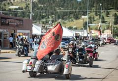 1 VCRTS 2018 Motorcycle Ride DSC_7299