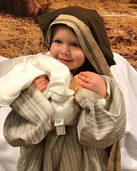 swaddling-clothes image