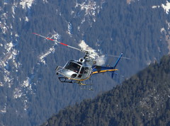 IMG_3878 (Tipps38) Tags: hélicoptère aviation photographie montagne alpes avion courchevel neige helicopter 2019 planespotting