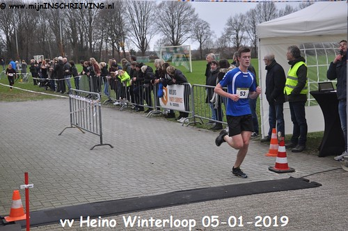 WinterloopHeino_05_01_2019_0101