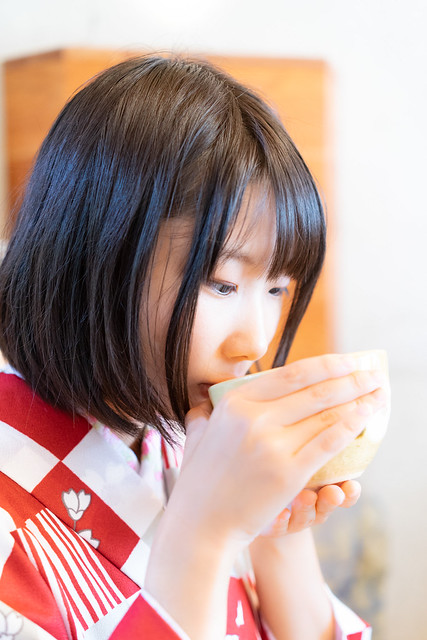 inuyama 11