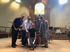 """Kindergarten Consecration • <a style=""""font-size:0.8em;"""" href=""""http://www.flickr.com/photos/76341308@N05/31886355398/"""" target=""""_blank"""">View on Flickr</a>"""
