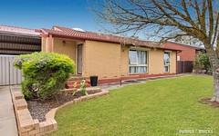 32 Chowilla Court, Craigmore SA
