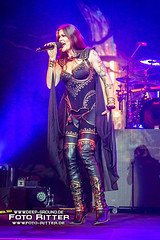 nightwish-max-schmeling-halle-berlin-05-11-2018-05