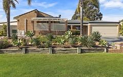 23 Lady Nelson Place, Yamba NSW