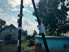 Bożnowice (nesihonsu) Tags: wzgórzastrzelińskie poland polska przedgórzesudeckie sudeticforeland foresudeticblock lowersilesia dolnyśląsk dolnośląskie village rural
