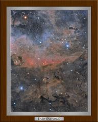 barnard344_artwork_version (Andre vd Hoeven) Tags: astrometrydotnet:id=nova3184437 astrometrydotnet:status=solved