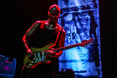 2018_Gary_Clark_Jr-25 (Mather-Photo) Tags: andrewmather andrewmatherphotography artists blues chiefswin concert concertphotography eventphotography kcconcert kcconcerts kcmo kansascity kansascityconcerts kansascityphotographer livemusic matherphoto music onstage performance rb rhythmandblues rock show soul stage uptowntheater kcconcertsnet missouri usa
