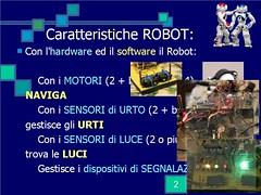 CR18_Lez09_RobotAdv_02