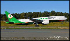 B-16782 EVA Airways (Bob Garrard) Tags: b16782 eva airways boeing 777 anc panc