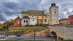 20181026_131647_qhdr (XimoPons : vistas 5.000.000 views) Tags: ximopons varsovia polonia europa
