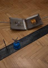 BestOff2018©Gruenwald-0292 (Universität für künstlerische und industrielle ) Tags: bestoff kunstuniversität linz ars electronica center art 2018 university design fine arts