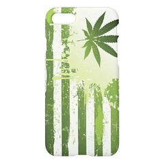 green_american_flag_with_weed_marijuana_iphone_8_7_case-re6480e8e81a046149992b0f5fc58b932_69sk5_540 (Watcher1999) Tags: cannabis medical marijuana seeds growing strain plant flag cannabais case marijuaa iphone weed smoking weeds ganja legalize it