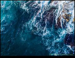 180509-0948-MAVICP-HDR.JPG (hopeless128) Tags: australia wave clovelly sea sydney waves 2018 rocks newsouthwales au