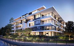 301/177 Russell Ave, Dolls Point NSW