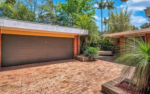 239 Peats Ferry Rd, Hornsby NSW 2077