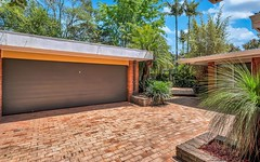 239 Peats Ferry Road, Hornsby NSW