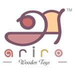 Buy Wooden Toys Online at Ariro