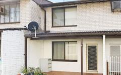 10/76-80 McBurney Road, Cabramatta NSW