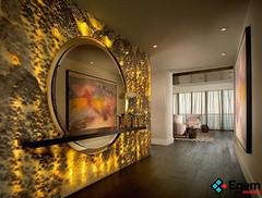 Egem Mozaik Duvar Kaplama (egemmozaik) Tags: egem egemmozaik seramik seramikfiyatları porselenfiyatları mecidiyeköy 3havalimanı handmade handmadeceramic mosaic mosaicdesign egemosaic çini karo glass glassmosaic çinifiyatları elyapımıseramikfiyatları