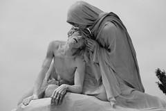 Passion III (Lux Aeterna - Eternal Light) Tags: