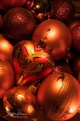 Christmas decoration (svpe4711) Tags: candles glocken baubles xmas bells christmasdecoration weihnachtskugeln candle christmasballs notes christmastreedecorations weihnachtskugel herz kerzen decoration kerze heart jinglebells weihnachtsschmuck weihnachten christmas