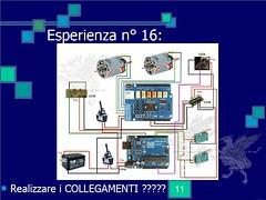 CR18_Lez06_RobotBase_11