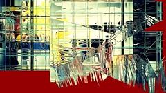 mani-1117 (Pierre-Plante) Tags: art digital abstract manipulation