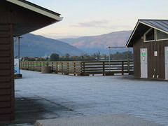 Frost (jamica1) Tags: shuswap salmon arm bc british columbia canada