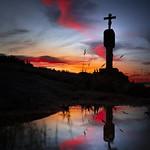 Cabo de Cruz thumbnail