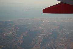 IMG_11793 (mudsharkalex) Tags: california birdseyeview