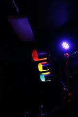 IMG_6064 (Wallflower Grown Wild) Tags: stoplights elcorazon concerts