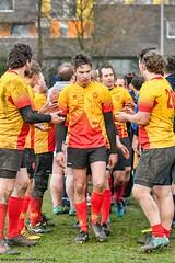 K1D11284 Amstelveen ARC2 v Rams RFC (KevinScott.Org) Tags: kevinscottorg kevinscott rugby rc rfc amstelveenarc ramsrfc apeldoorn 2019
