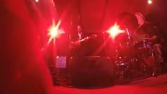 Sammy Decoster by Pirlouiiiit 19012019 - 321 (Pirlouiiiit - Concertandco.com) Tags: sammydecoster pirlouiiiit 19022019 marseille 2019 meson lameson concert gig band live trio samedi